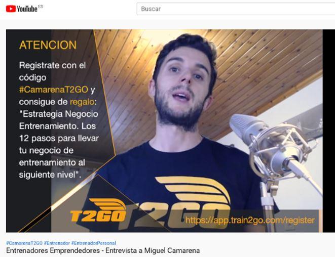 EntrevistaMiguelCamarena