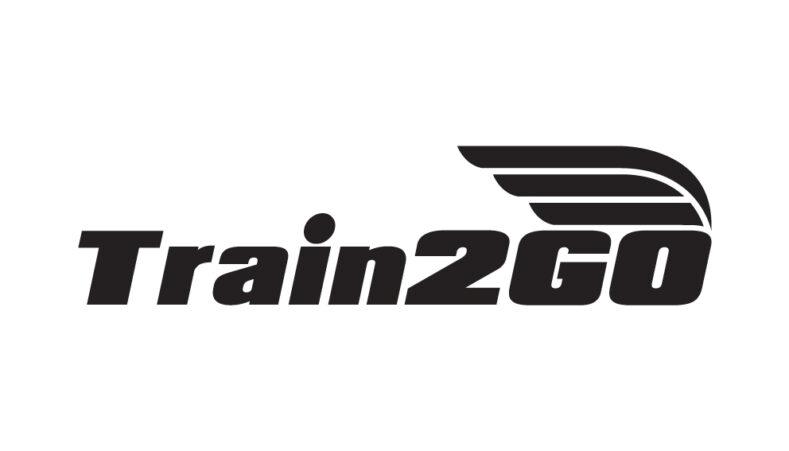 Train2G0-registro-ID-bn