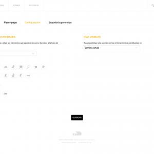 5C_perfil_configuracion