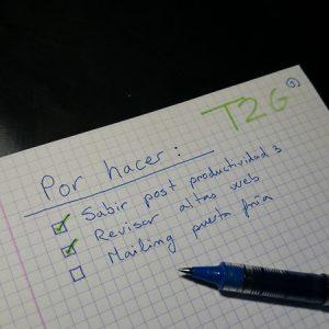 ProductividadPersonalT2g_Parte3
