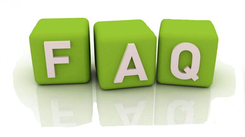 Faq Train2go.com