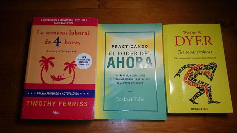 LibrosTrain2Go