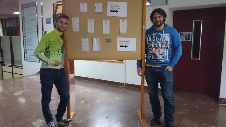 Presentacion-Madrid3