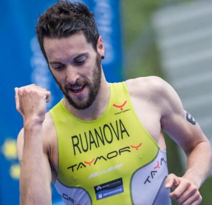 Anton Ruanova