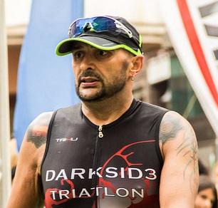 Jose Carlos Gudiel Machin
