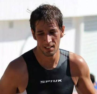 Pablo Landa