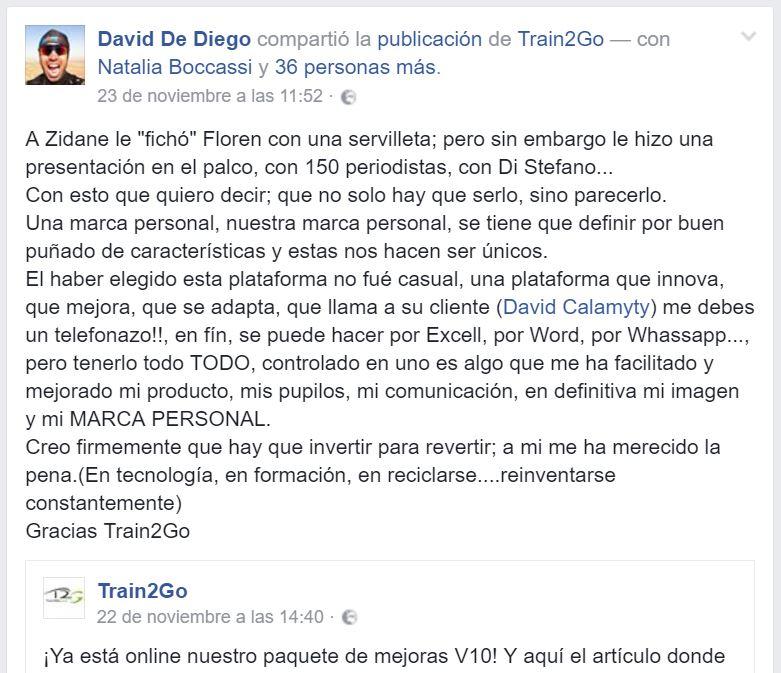 david-de-diego-t2g