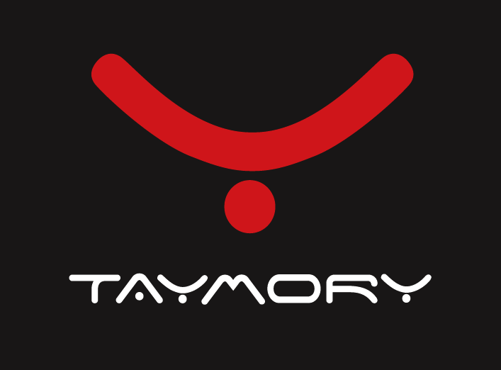 Taymory Train2go